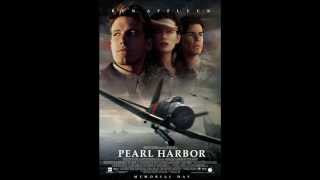 90 Second Movie Reviews: Pearl Harbor