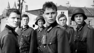Die Brücke (1959) Trailer