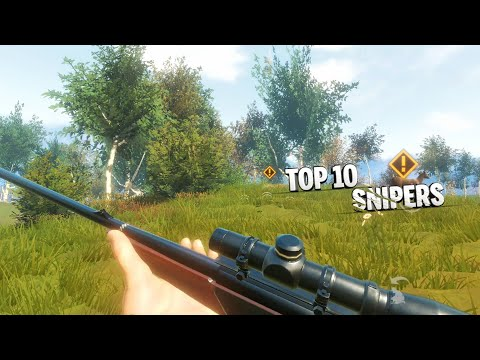 top-10-best-sniper-games-for-android-2020-hd