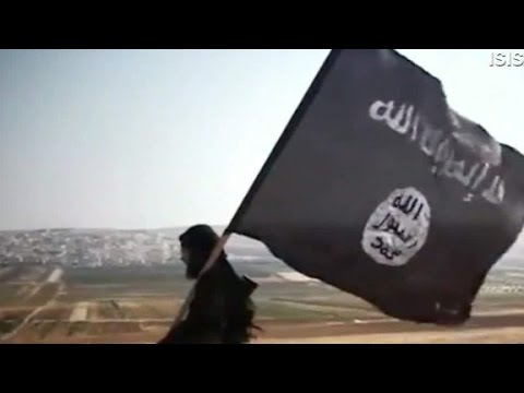Study: Nearly 300 in U.S. actively supporting ISIS online