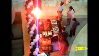TRIP NEW GREAT CITY LAHORE - PAKISTAN TOURISM 2013