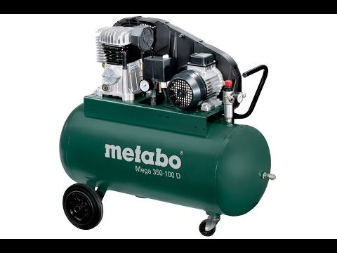 metabo kompressor compressor basic 280 50 w of doovi. Black Bedroom Furniture Sets. Home Design Ideas