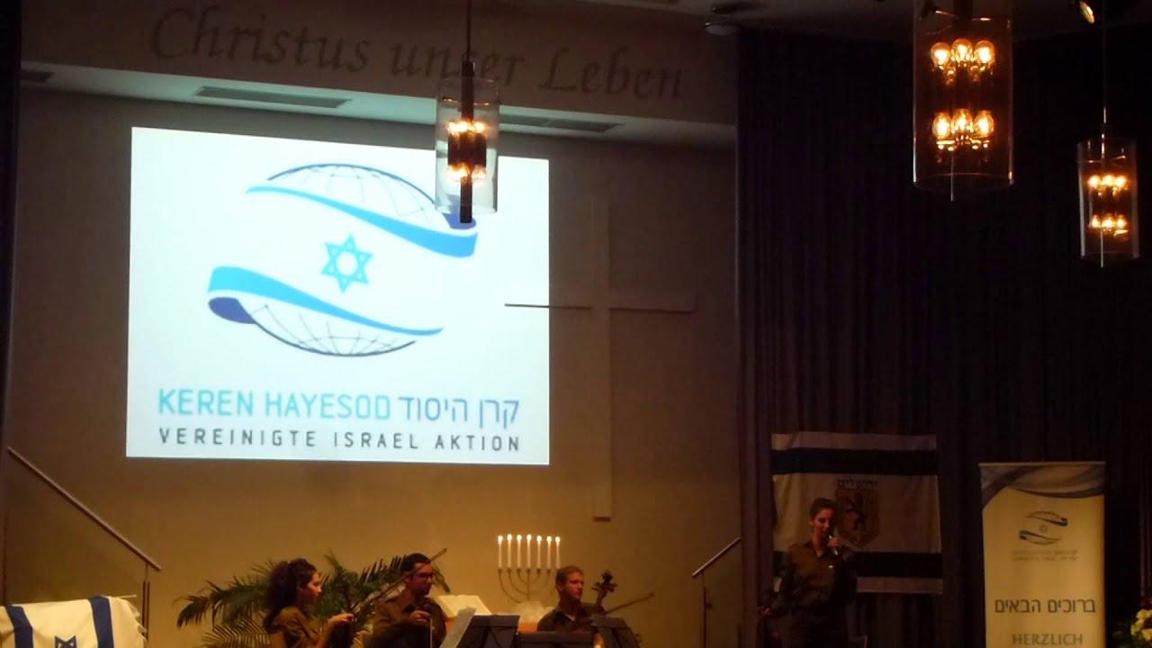 Freie christengemeinde nürnberg langwasser
