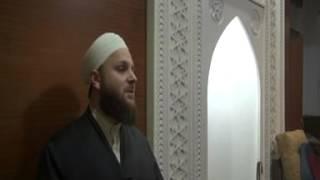 Yasin suresi 2. Bölüm(31.03.2016) Saadettin PARLAK