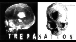 American Head Charge - Trepanation (Full Album) HD