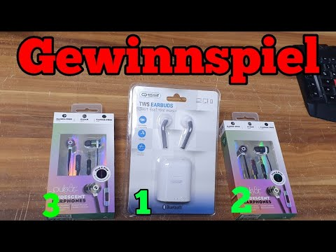 ❤️ 5000 Abo-Spezial ❤️ Mit 3D-Drucker-Giveaway 💰 from YouTube · Duration:  9 minutes 49 seconds