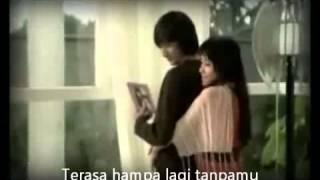 Arwana Return Jangan Pergi with Lyrick mp4