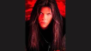 RAILS OF MUSIC - INTERVIEW WITH TODD LA TORRE ΟF CRIMSON GLORY ( ORIGINAL - ENGLISH VERSION )
