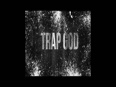 Gucci Mane- I Heard (feat. Rich Homie Quan)