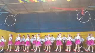Скакуха Горянка 29,05,16
