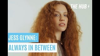 Here's a teaser of our interview with jess glynne at abbey road studios to talk about the making her new album, 'always in between'. subscribe yout...
