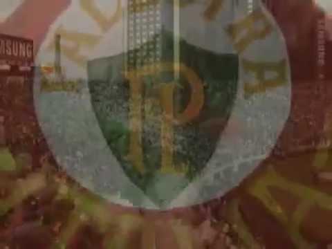Palmeiras Na Gazzetta Dello Sport