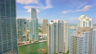 Miami launches its own cryptocurrency, MiamiCoin