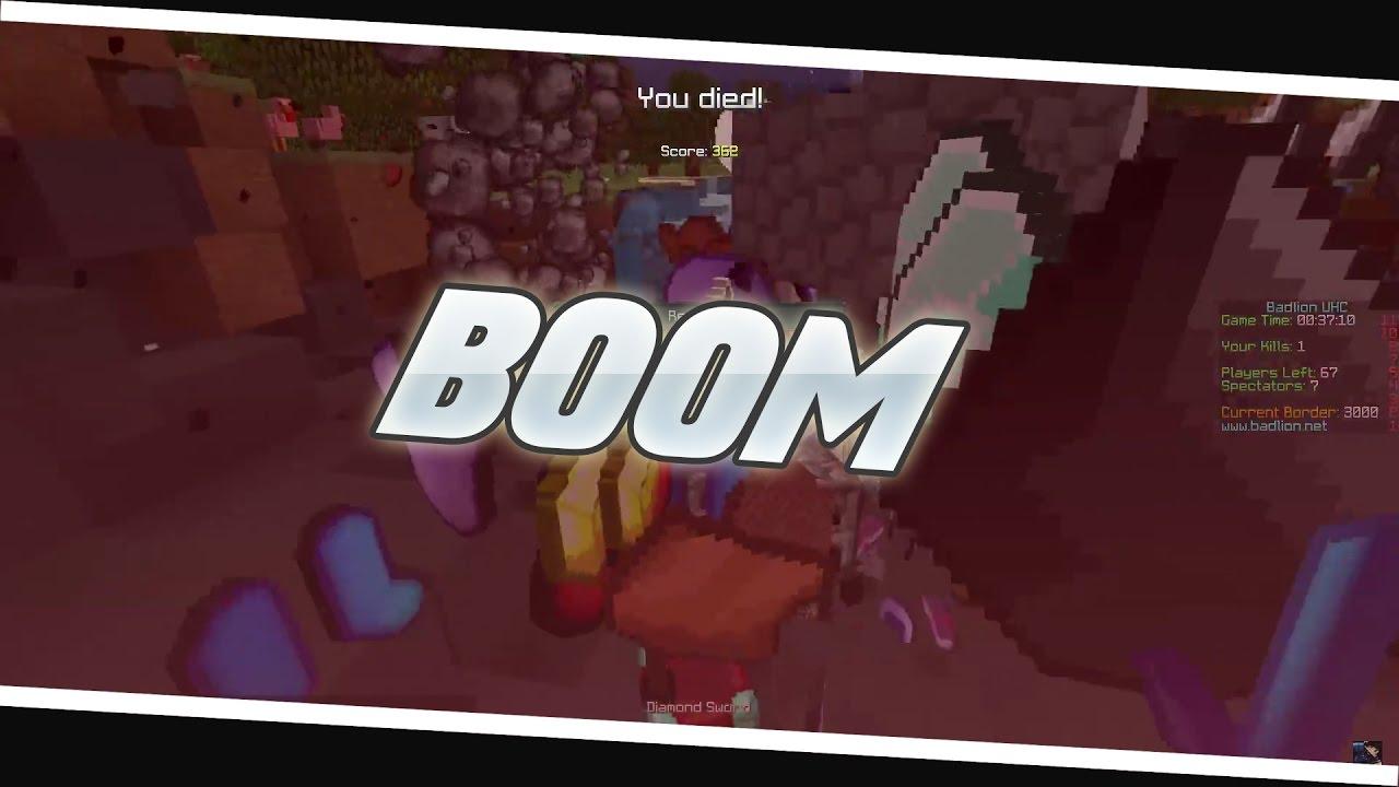 20+ Tick Tock Boom Game JPG