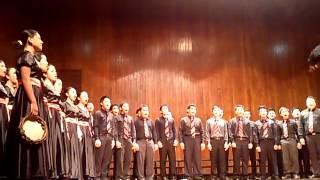 bbsi choir philam life part 3