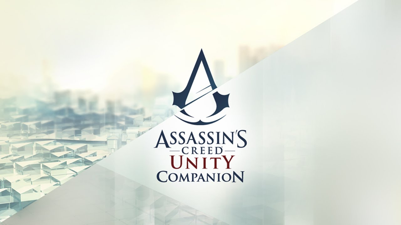 Walkthrough - Assassin's Creed Unity Wiki Guide - IGN