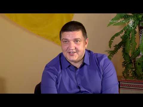 Андрій Леоненко | А були спочатку хлопчики