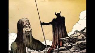 Conan - Grim Tormentor