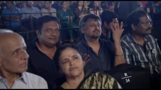 Enna Saththam Intha Nearam HD Tamil Video Songs