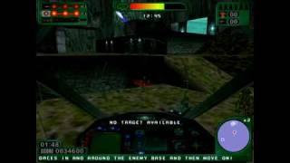 Extreme Assault 3DFX [HD available]