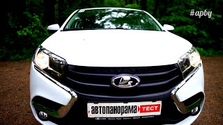 видео Автокредит Лада Приора - купить в кредит народный автомобиль