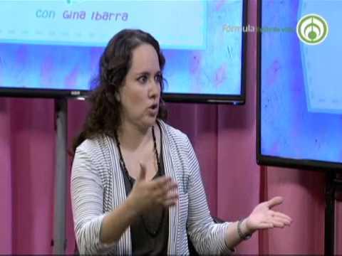 TAREAS ESCOLARES Y CANCER DE MAMÁ