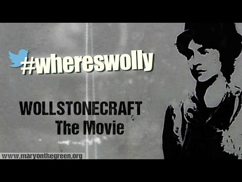 Wollstonecraft the movie on YouTube
