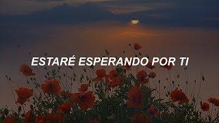 EXO-CBX - Someone Like You (Subtitulada en español)