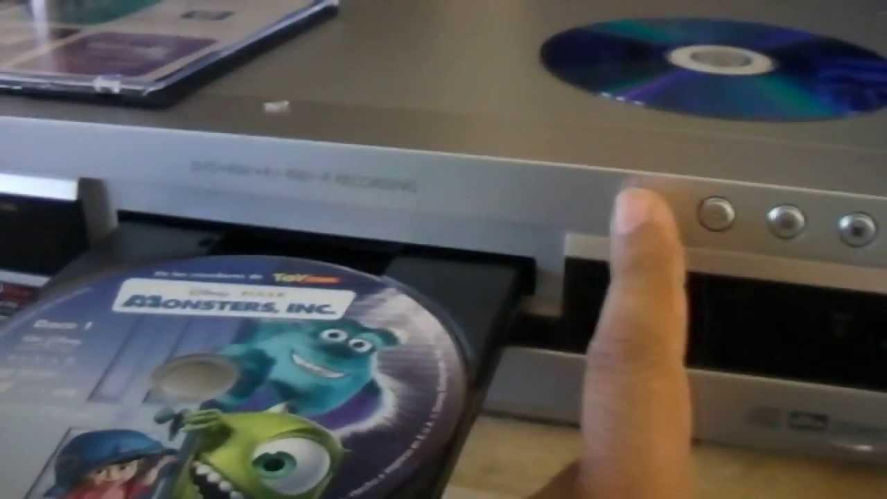 sony rdr gx300 dvd recorder youtube rh youtube com sony rdr-gx300 remote control sony rdr-gx300 remote control