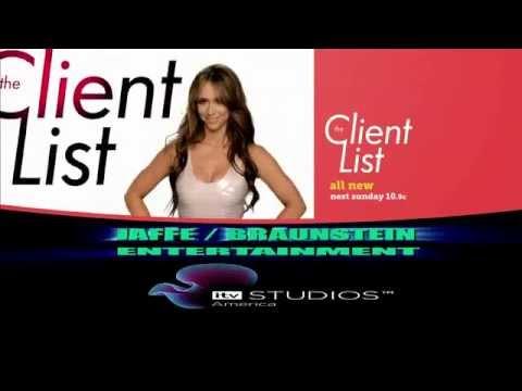 Download The Client List Season 2 Episode 10 ''What Part Of No'' Promo