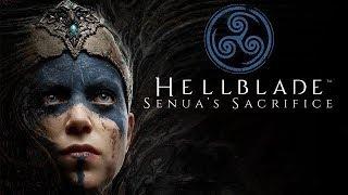 HELLBLADE SENUA'S SACRIFICE - Gameplay,  PT-BR!