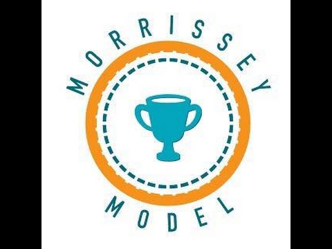 Morrissey Model