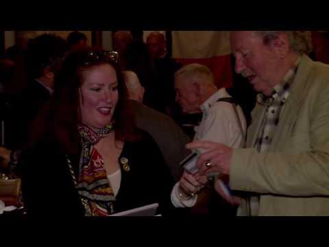 Ancient Order of Hibernians Americas Fenians and Irish Freedom