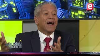 Ing. Hector Guzman
