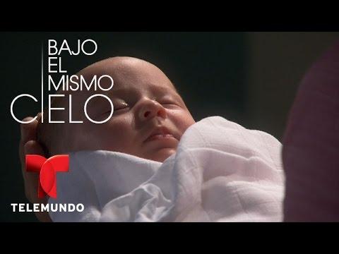 Bajo El Mismo Cielo | Resumen Semanal (11/27/2015) | Telemundo