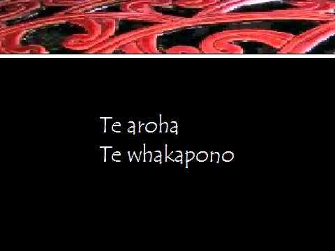 20.3 Whakapono.mov - YouTube