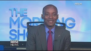 Political Analyst, Sam Amadi, does a pre-elections analysis.