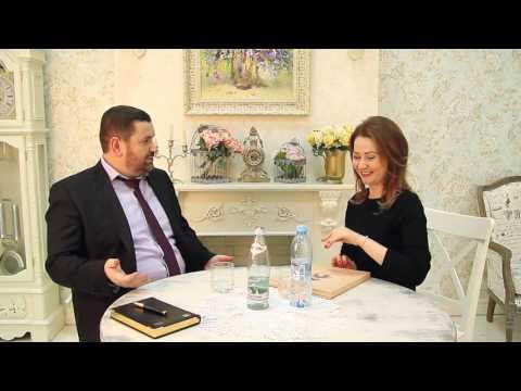 агентства знакомств в москве