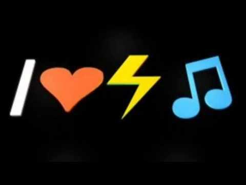 Hyper Crush - Kick Us Out (DJ Frank E. & R3hab Remix)