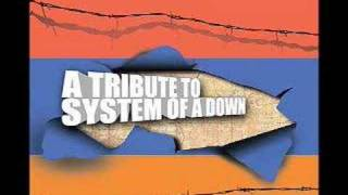 Скачать System Of A Down Tribute Band Part 1