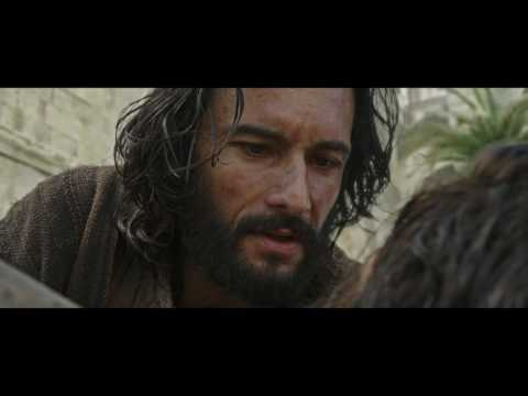 Trailer do filme Ben-Hur