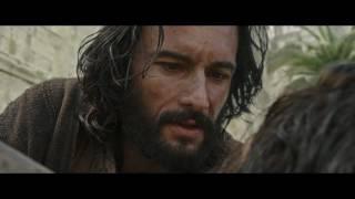 Ben-Hur | Trailer Faith | Dub | Paramount Brasil