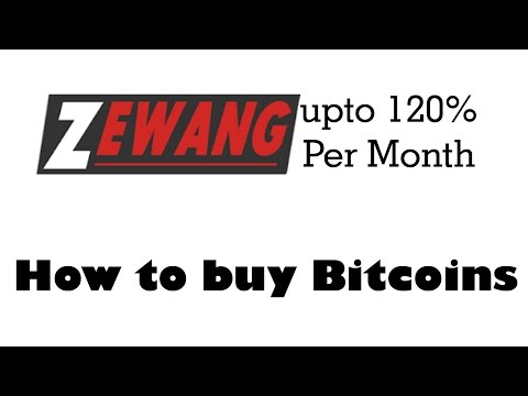 How To Buy Bitcoins On Local Bitcoins And 247 Exchange