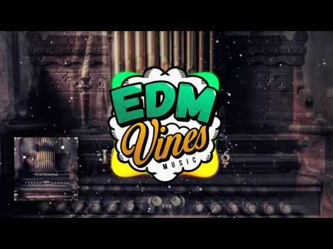 [Dubstep] Jimmy Eat World - Sweetness (Ghastly Remix)