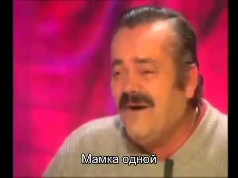 Смотреть Узбекское порно видео в хорошем качестве
