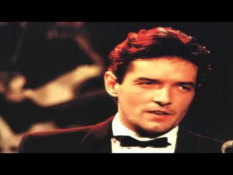 Falco - Do It Again (best audio)