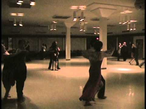 ballroom dance association uw madison uwmbda youtube. Black Bedroom Furniture Sets. Home Design Ideas