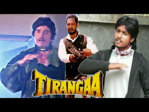 tirangaa-(1993)-|-raj-kumar-|-nana-patekar-|-tirangaa-movie-dialogue-by-raj-kumar-|-tirangaa-movie