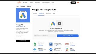 How to get started with Google Ads Customer Match