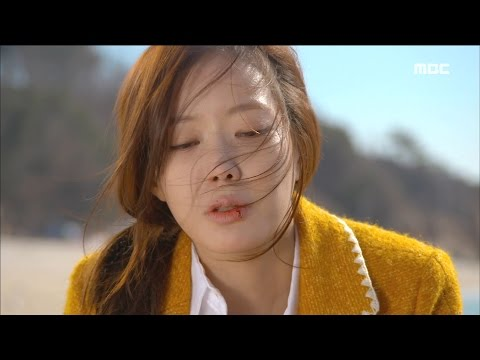 Forest - EP10 | Jealous Park Hae Jin from YouTube · Duration:  2 minutes 48 seconds